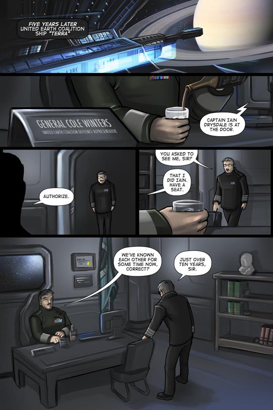 comic-2009-05-02-Page-13.jpg