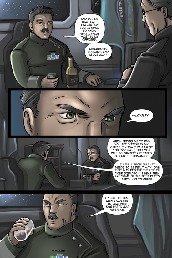 comic-2009-05-03-Page-14.jpg