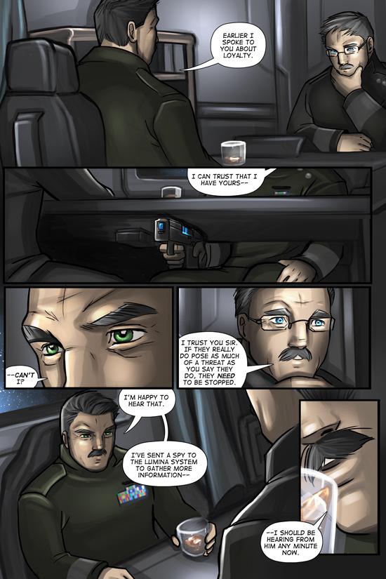 comic-2009-05-16-Page-16.jpg