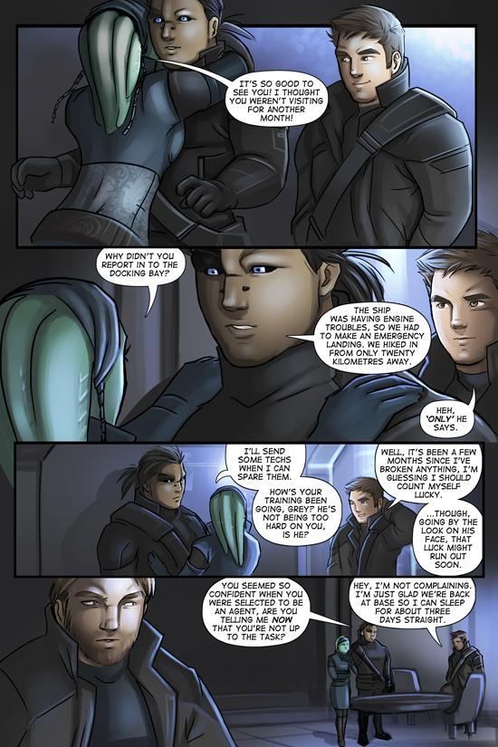 comic-2009-05-25-Page-18.jpg