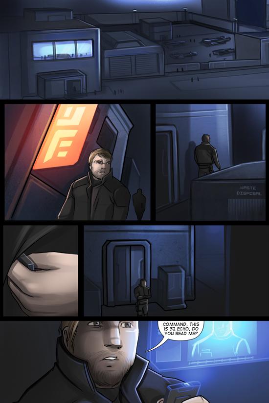 comic-2009-06-09-Page-22.jpg
