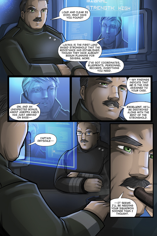 comic-2009-06-14-Page-23.jpg