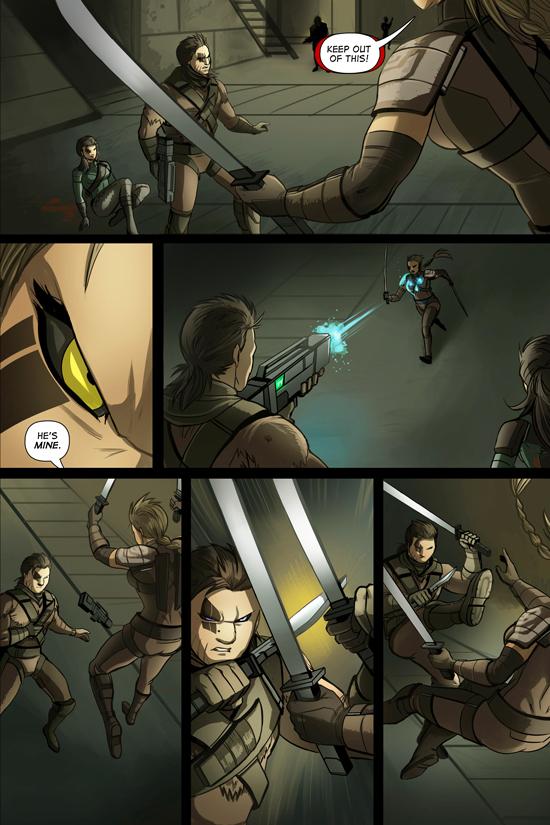comic-2013-06-26-Page-251.jpg