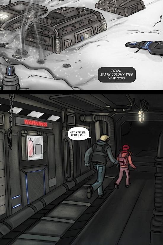 comic-2009-06-16-Page-24.jpg