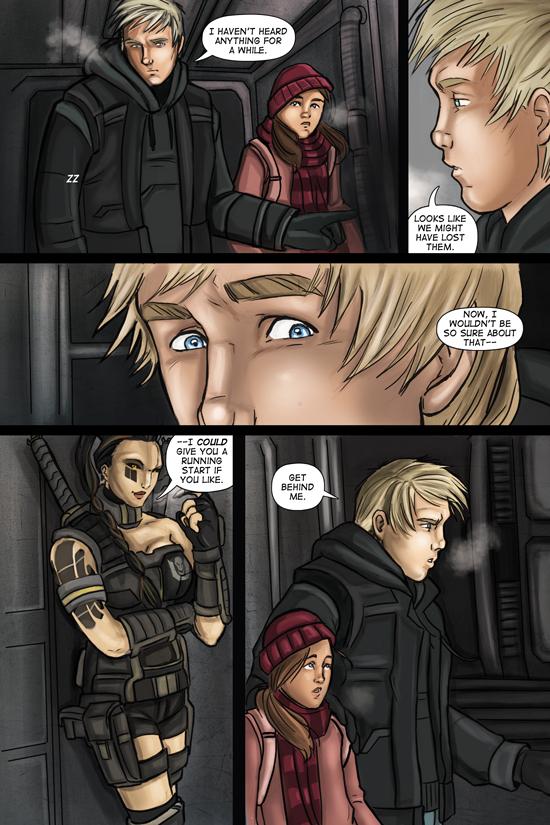comic-2009-06-17-Page-25.jpg