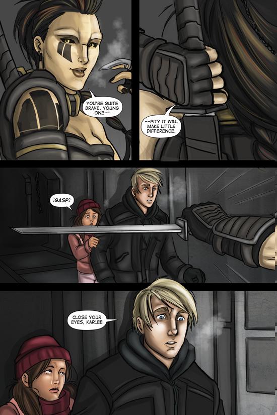 comic-2009-06-22-Page-26.jpg