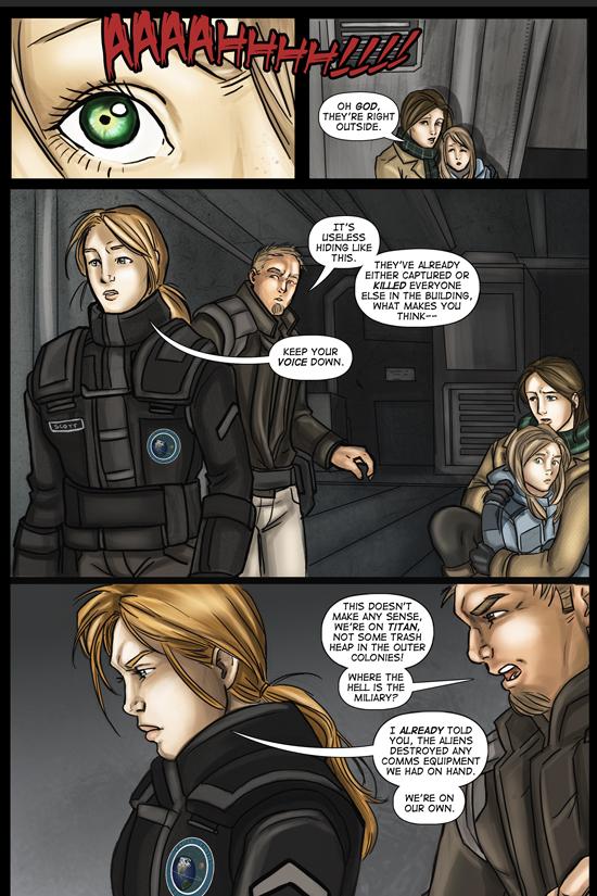 comic-2009-06-23-Page-27.jpg