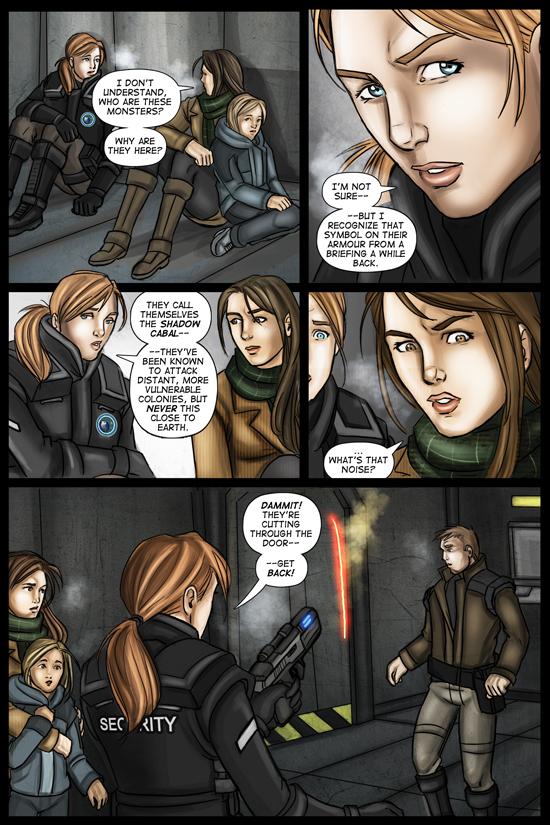 comic-2009-07-07-Page-30.jpg