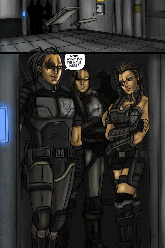comic-2009-07-08-Page-31.jpg
