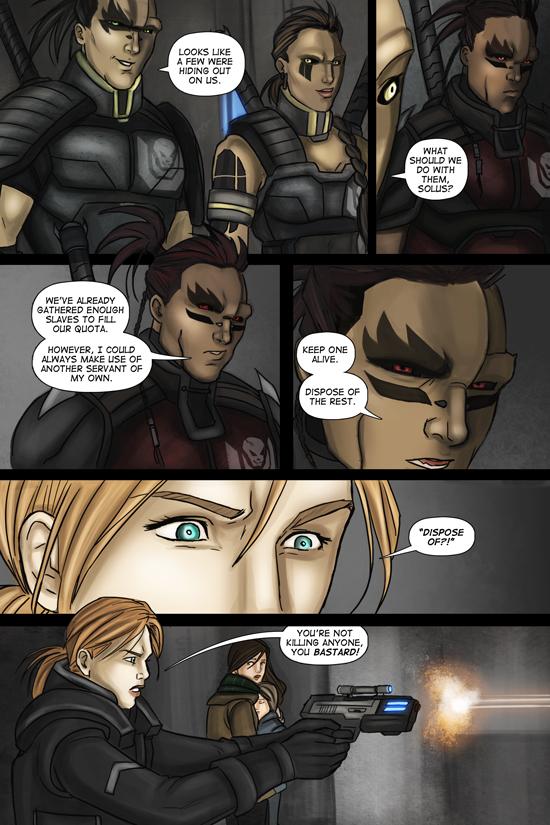 comic-2009-07-13-Page-32.jpg