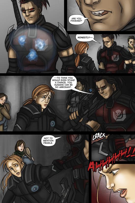 comic-2009-07-14-Page-33.jpg
