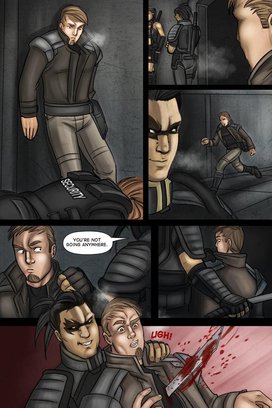 comic-2009-07-21-Page-35.jpg
