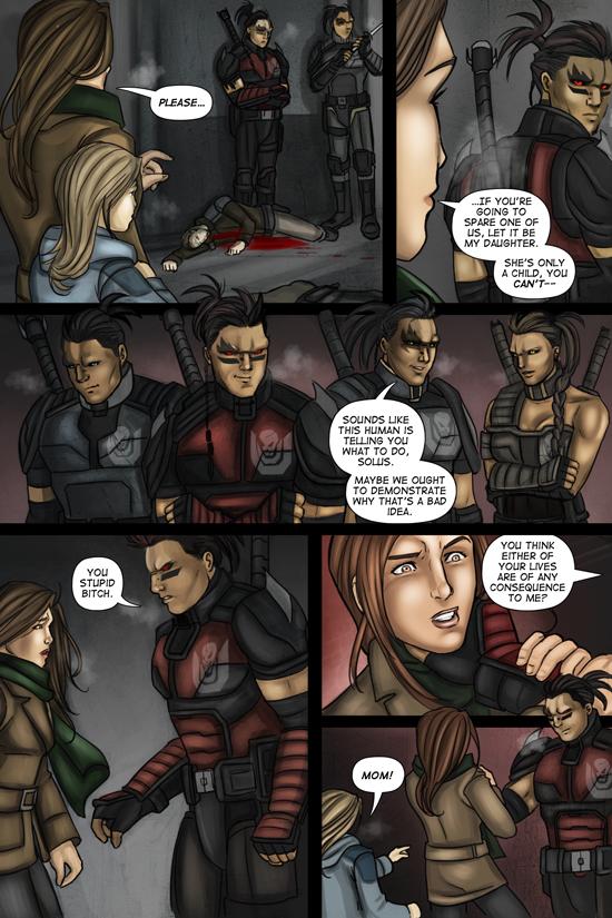 comic-2009-07-27-Page-36.jpg