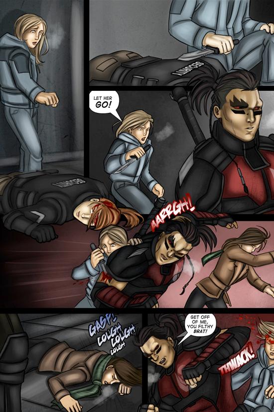 comic-2009-07-28-Page-37.jpg