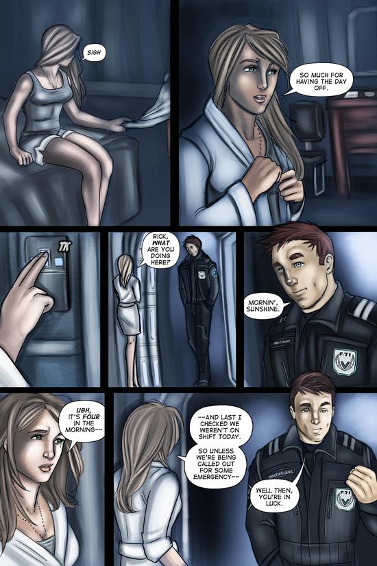 comic-2009-08-10-Page-41.jpg