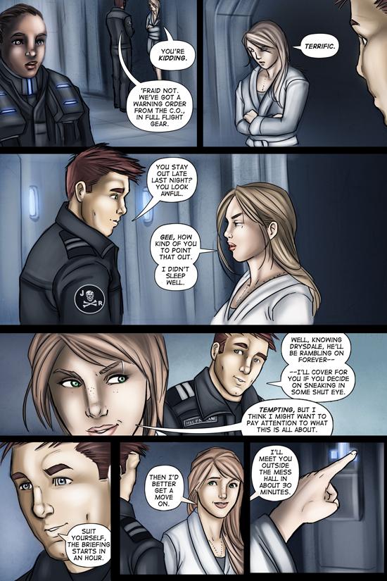 comic-2009-08-11-Page-42.jpg