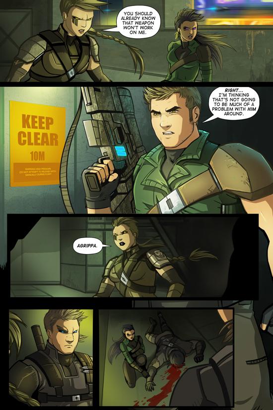 comic-2013-11-06-Page-254.jpg