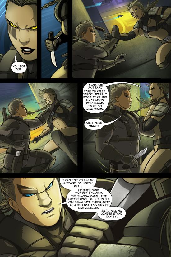 comic-2013-11-22-Page-255.jpg