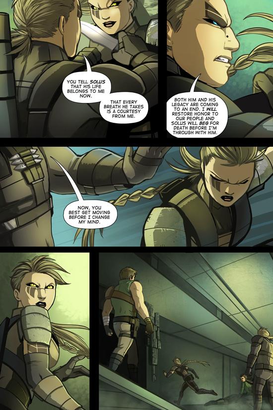 comic-2013-12-09-Page-256.jpg
