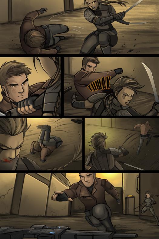 comic-2011-07-01-Page-173.jpg