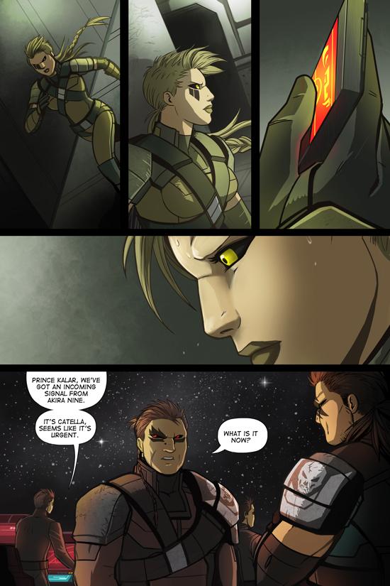 comic-2014-01-07-Page-257.jpg