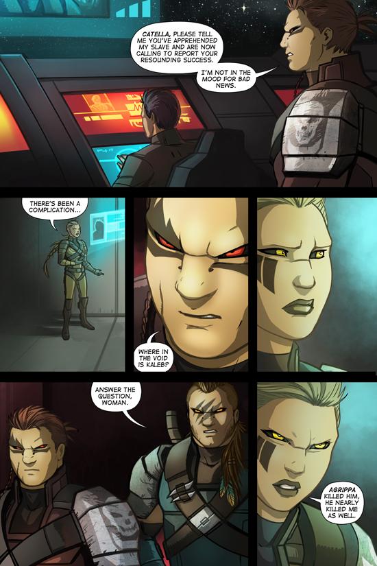comic-2014-01-15-Page-258.jpg