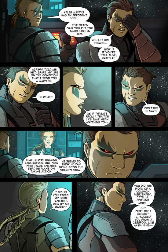 comic-2014-01-31-Page-259.jpg