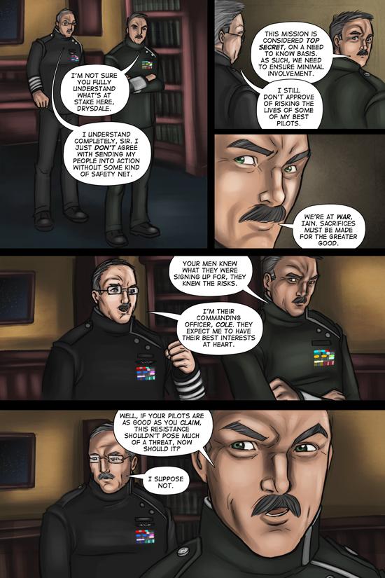 comic-2009-08-17-Page-43.jpg