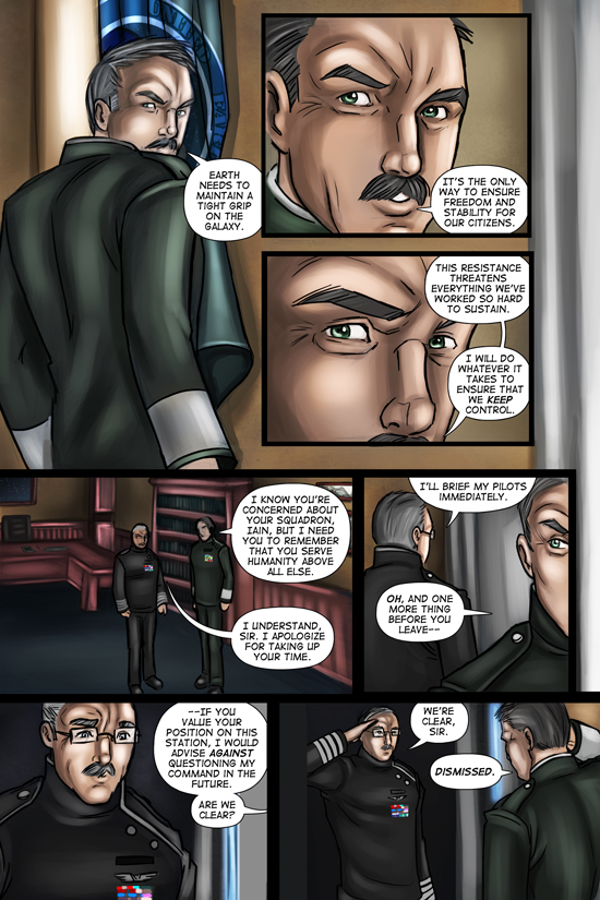 comic-2009-08-18-Page-44.jpg