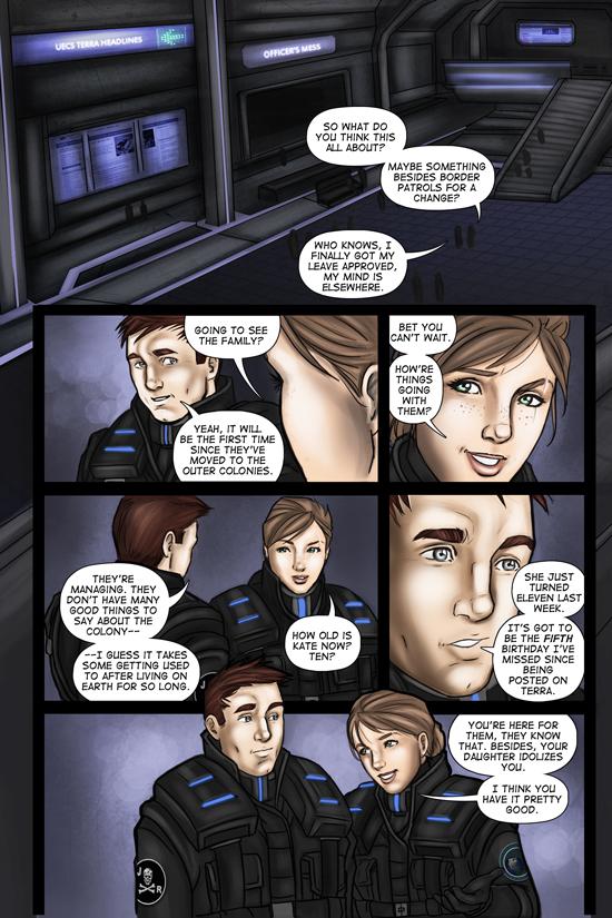 comic-2009-08-25-Page-45.jpg