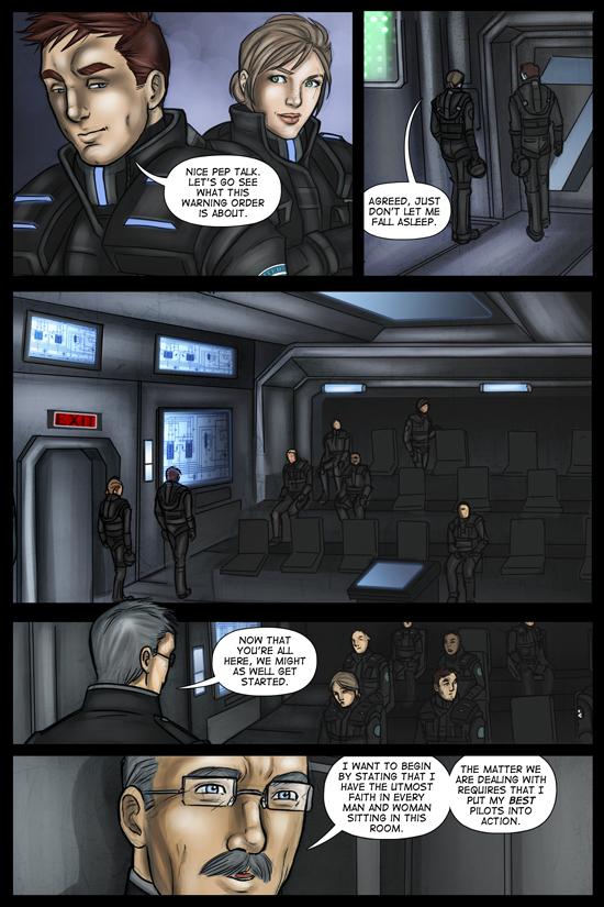 comic-2009-08-26-Page-46.jpg