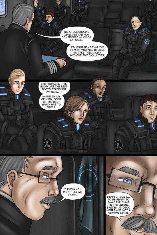 comic-2009-09-01-Page-48.jpg