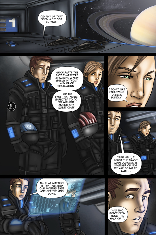 comic-2009-09-07-Page-49.jpg