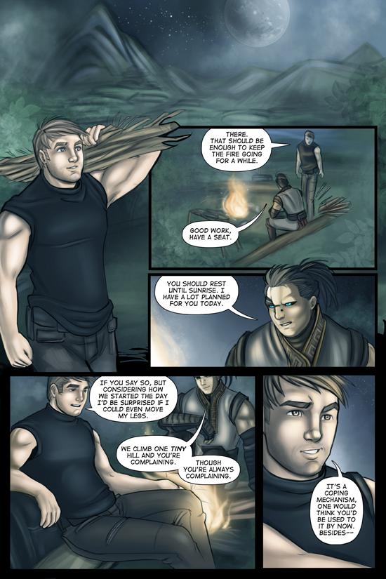 comic-2009-09-15-Page-52.jpg