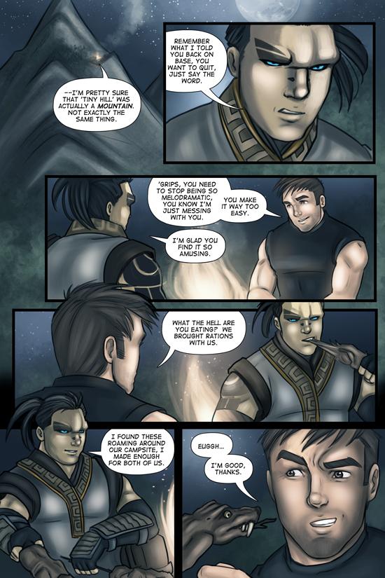 comic-2009-09-21-Page-53.jpg