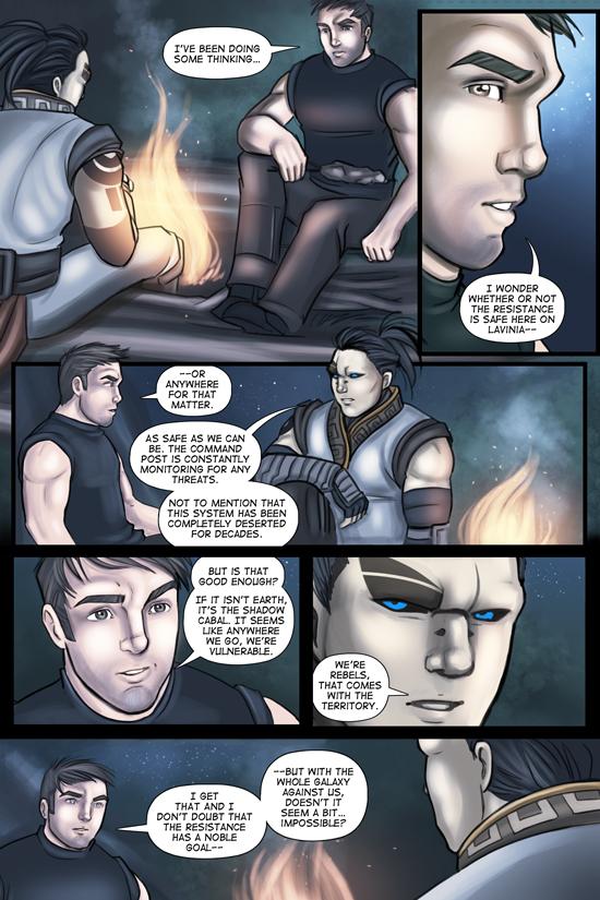 comic-2009-09-22-Page-54.jpg