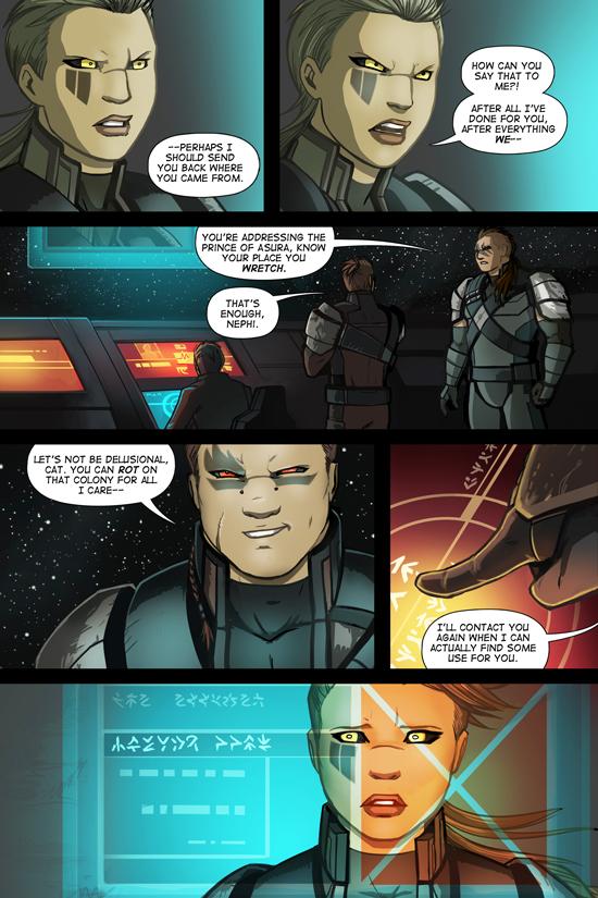 comic-2014-02-21-Page-260.jpg