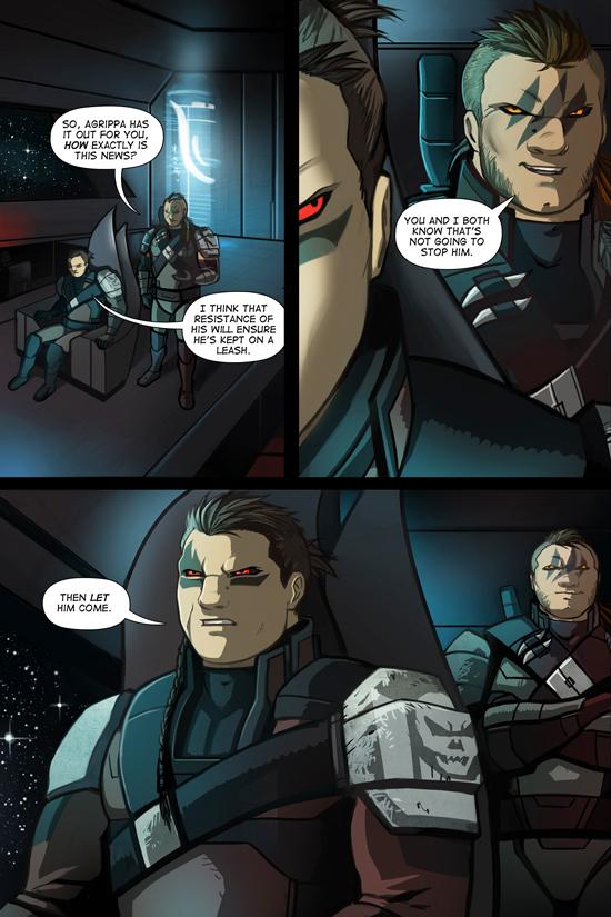 comic-2014-03-14-Page-261.jpg