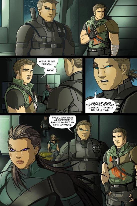 comic-2014-03-17-Page-262.jpg