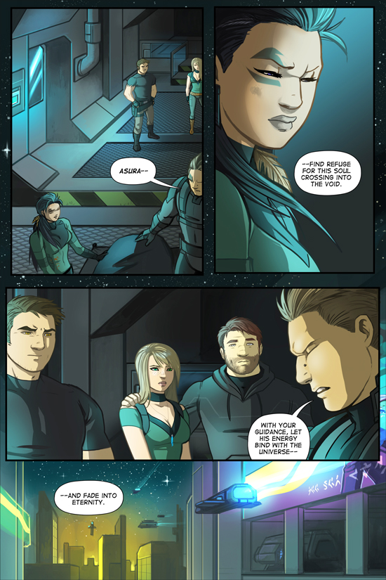 2014-03-21-Page-263