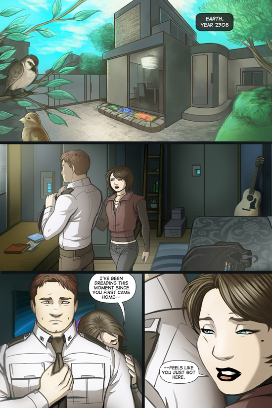 2014-05-21-Page-264