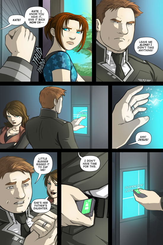 2014-06-11-Page-267