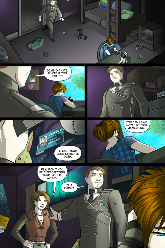 2014-06-18-Page-268