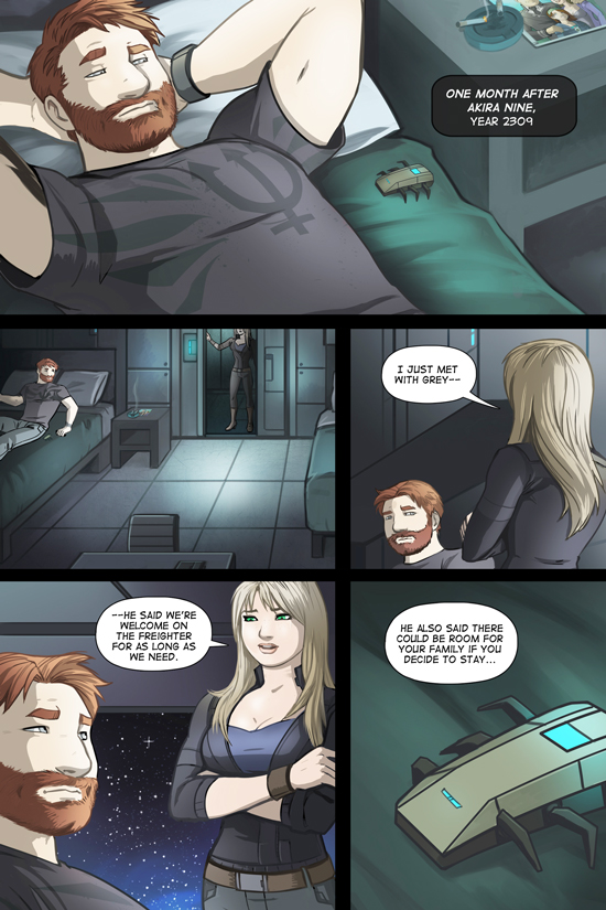 2014-07-23-Page-272