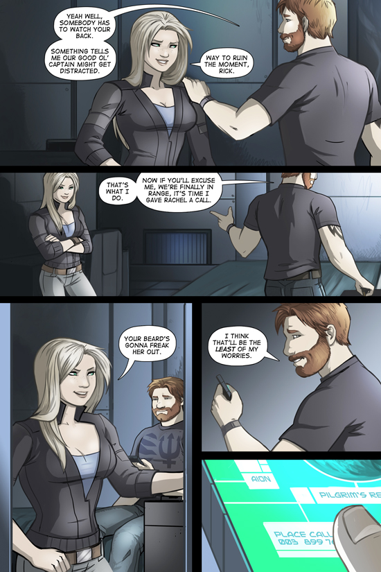 2014-08-27-Page-275