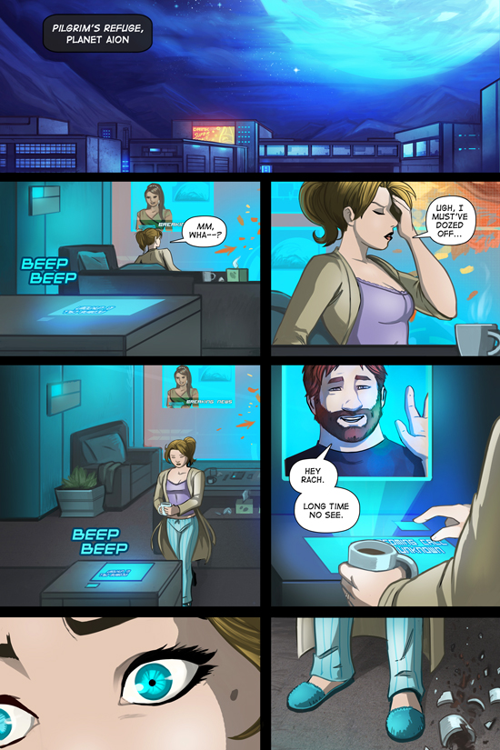 2014-09-03-Page-276
