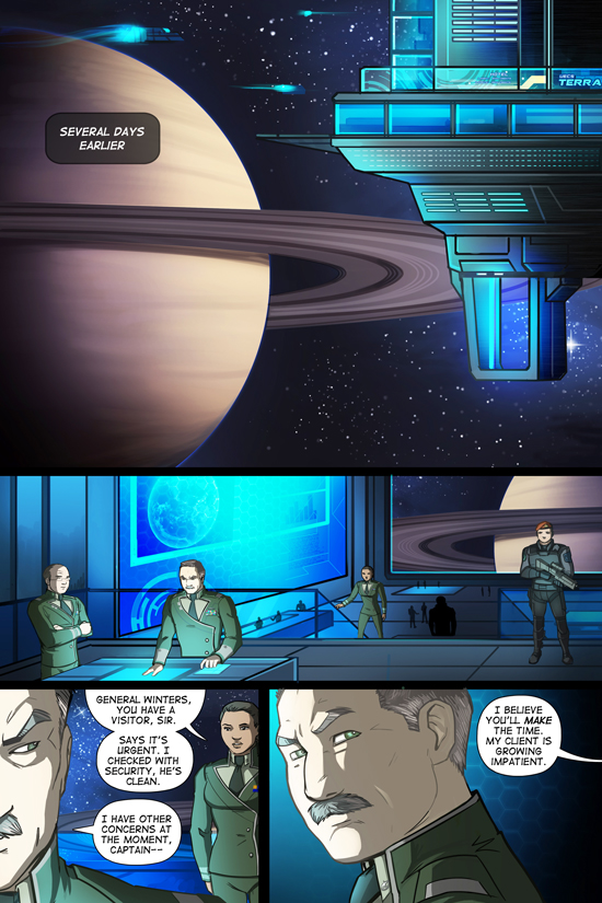 2014-09-17-Page-277