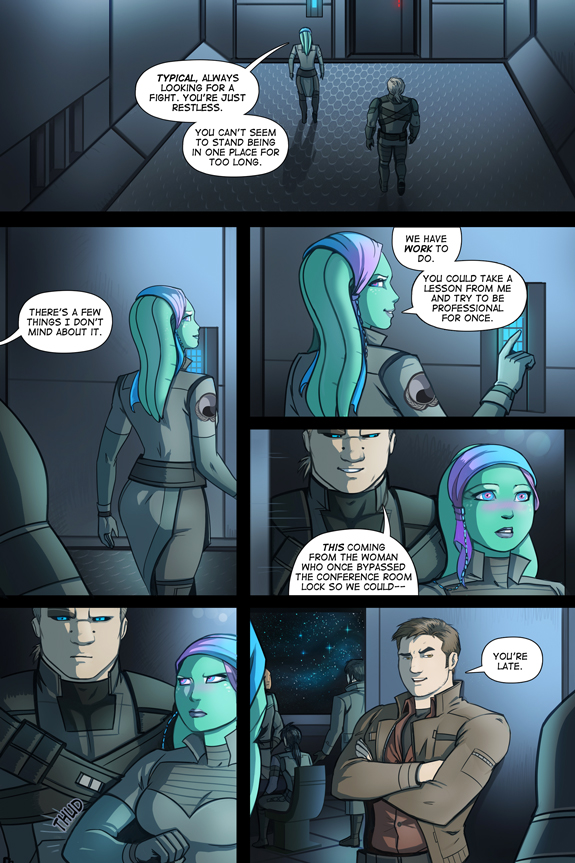 2014-11-26-Page-286b