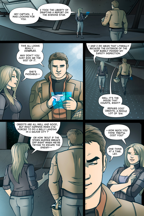 2015-02-25-Page-296