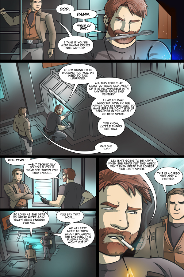 2015-03-18-Page-299